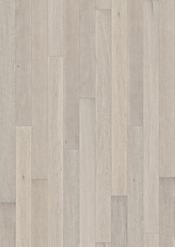 Canvas Strobe Oak Hardwood