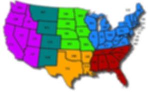 cpimap2.jpg