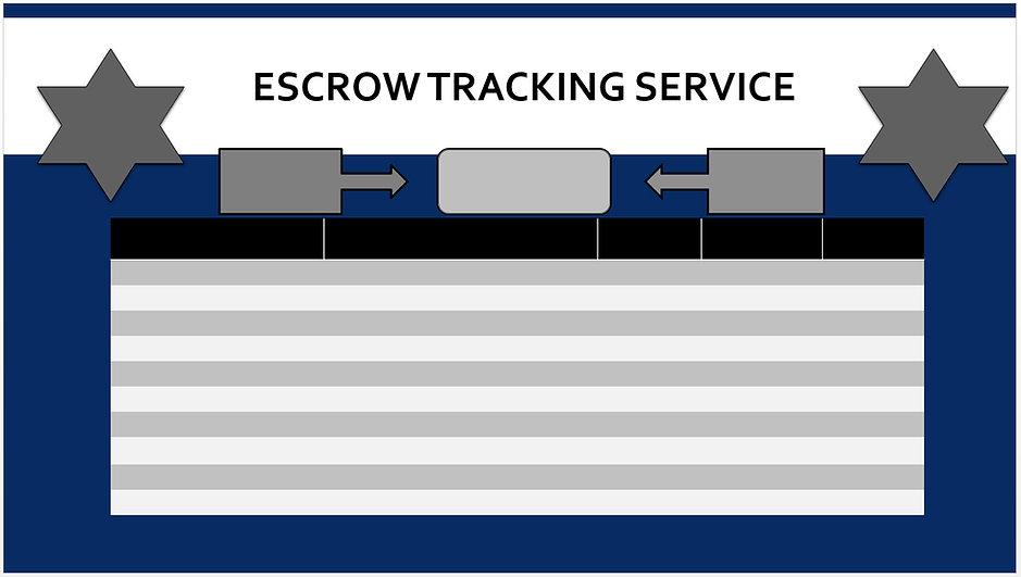 escrow.jpg
