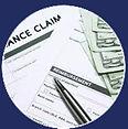 Claims2.jpg