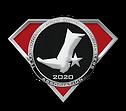 TIADA_BPlogo_color_web_2020.png