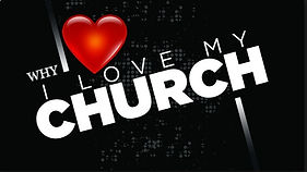 i love my church edit.jpg