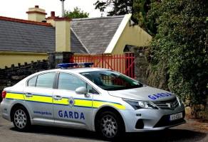 Los teléfonos de emergencias más importantes en Irlanda