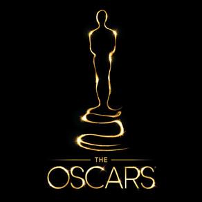 ¿Cómo se llaman las nominaciones a los Óscar en inglés?
