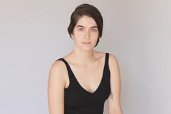 Sara Ferro