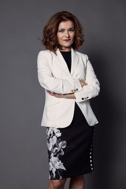 María Costas