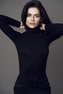 Mihaela Lupu