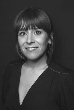 Isabel Risco