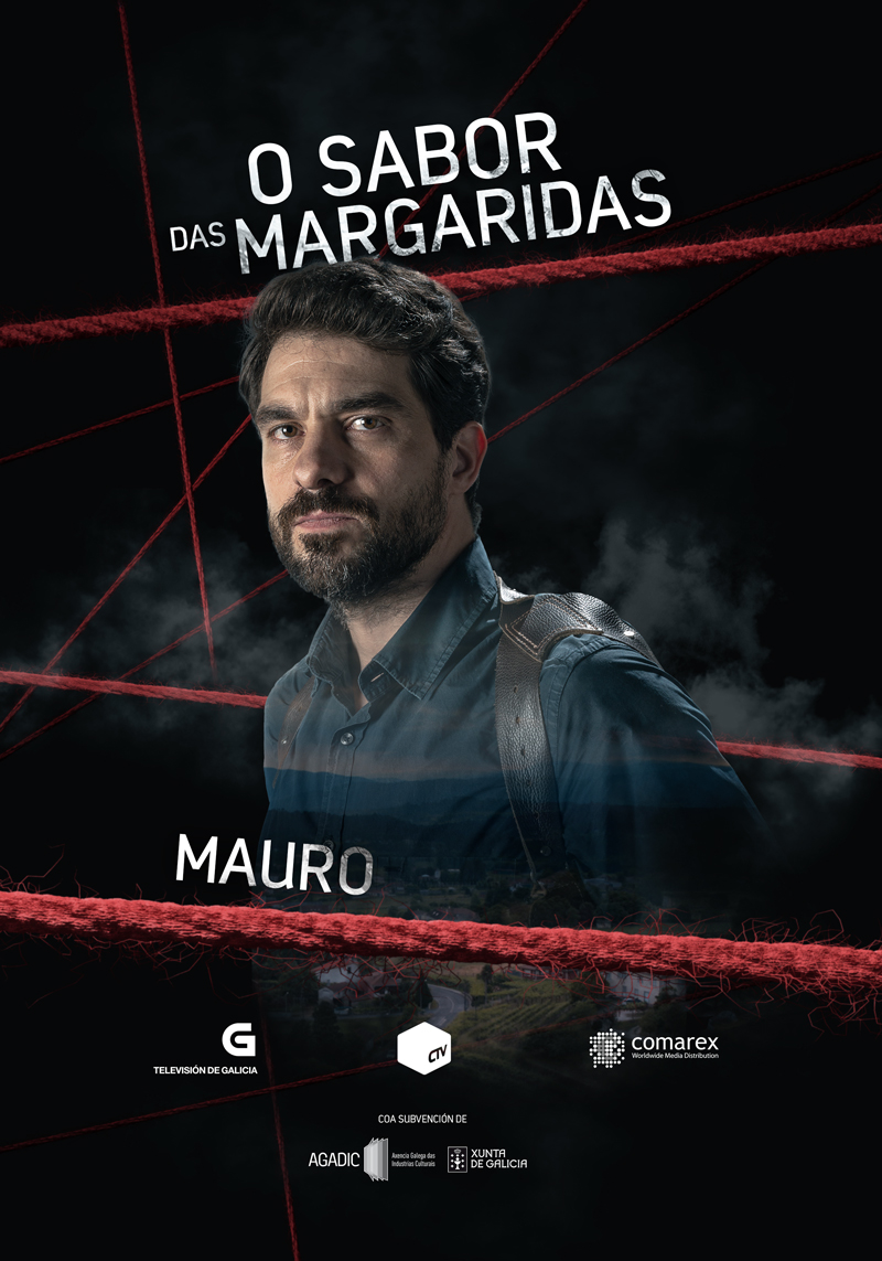 cartel-ACTOR_MAURO_web