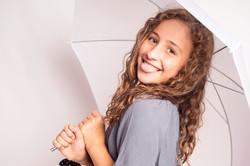 Leire Rodríguez