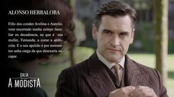 Fran Paredes
