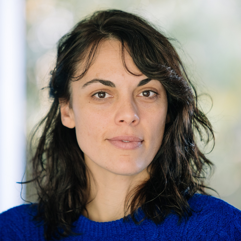 Julia Gómez