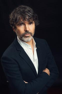 Manuel San Martín