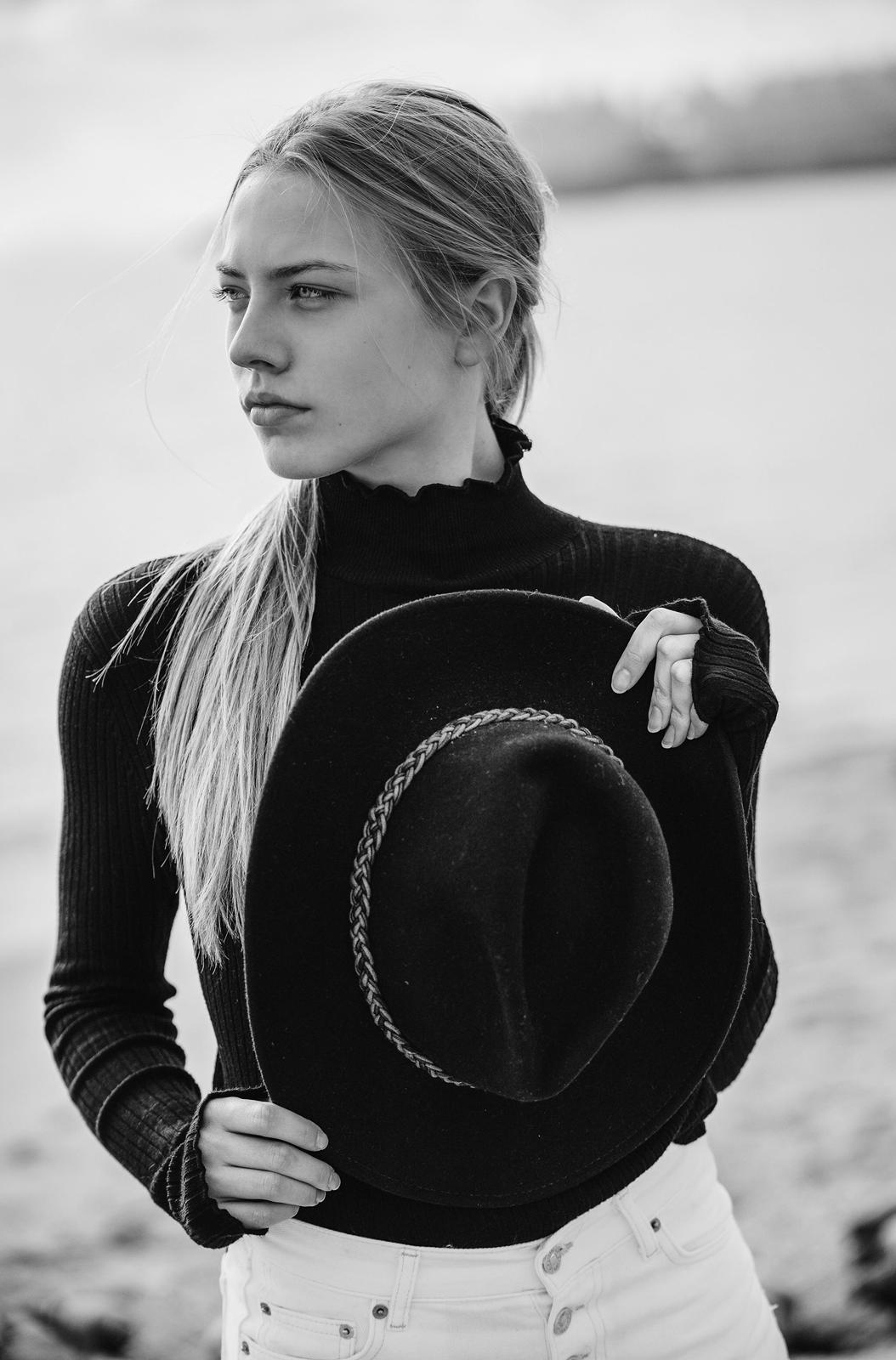 Martina Stetson