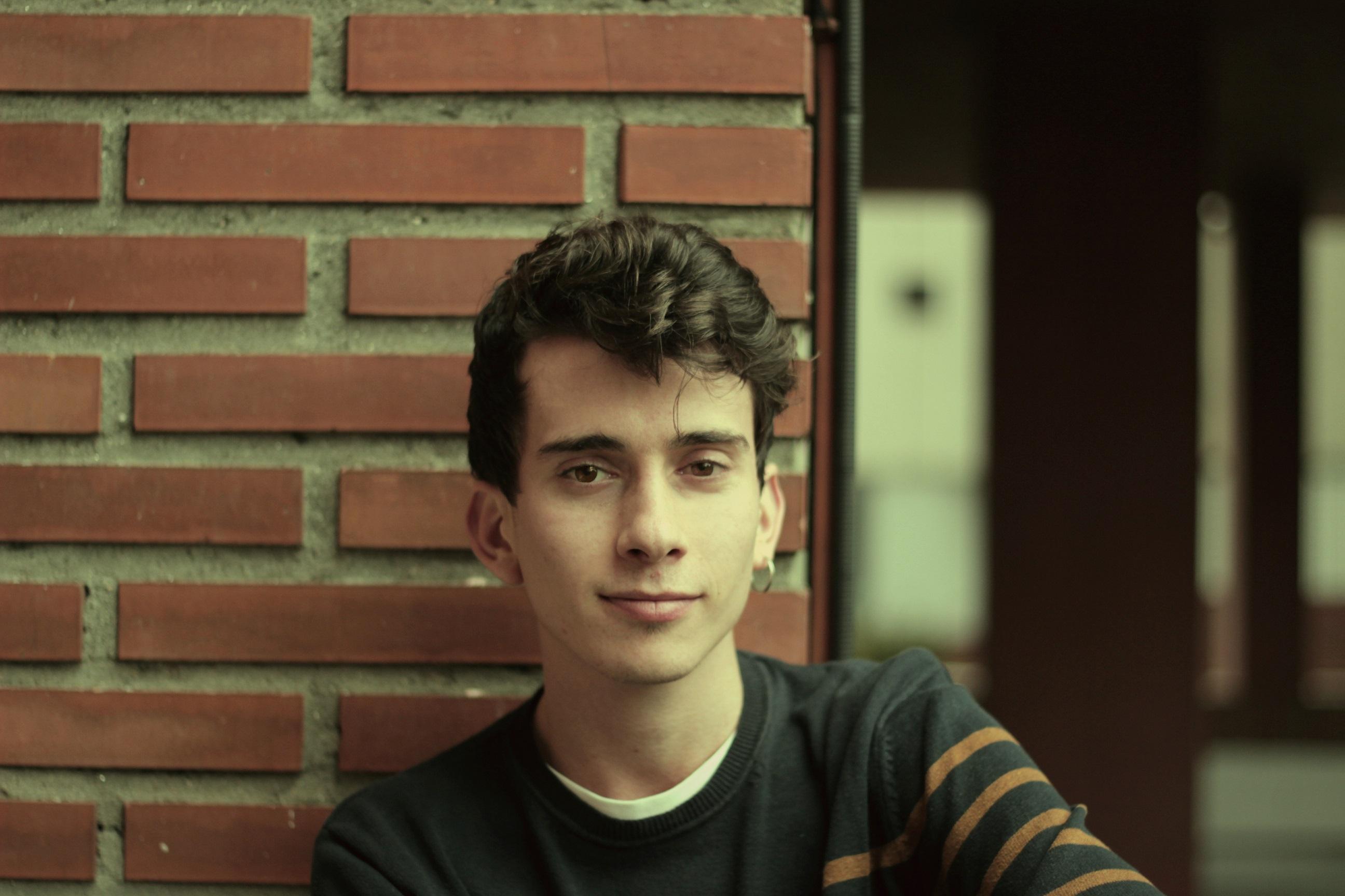 Jimmy Núñez