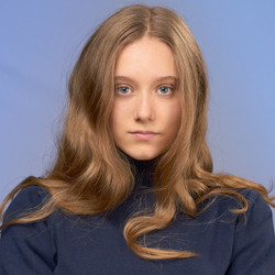Paloma Stewart