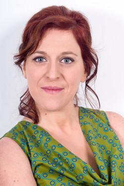 Marián Bañobre
