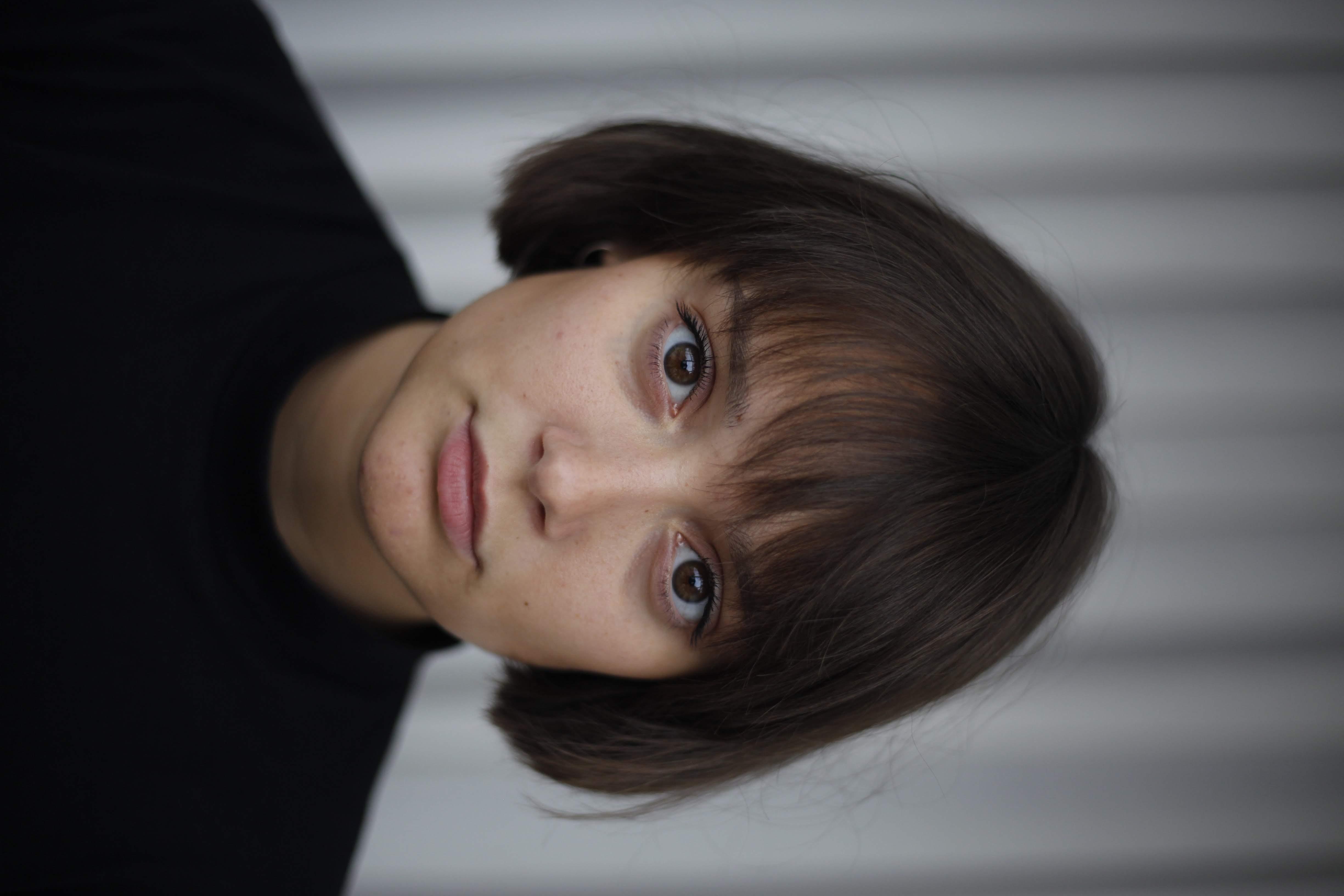 Lidia Veiga