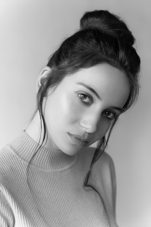 Laura Calvo