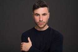 Dani Medín