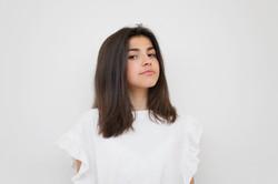 Laura Núñez