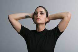 Cora Velasco