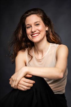 Sara Fandiño