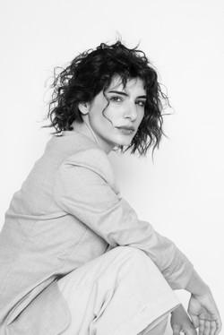 Iris Darriba