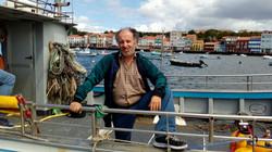 Josito Porto