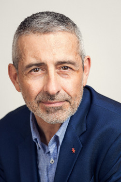 Marcos Orsi