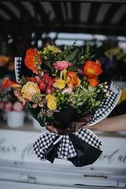 Flower Truck Bouquet 2.jpg