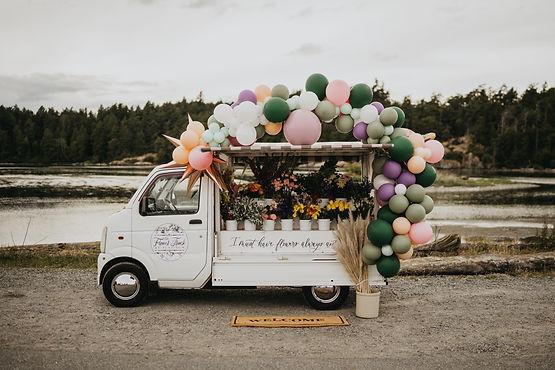 Flower Truck 4.jpg