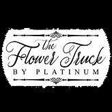 FINAL Platinum Flower Truck Logo OL.png