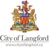 City-of-Langford-logo.png