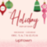 HolidayPopUp-Squareuptown.jpg