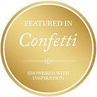 Publication Logo Confetti_edited.jpg