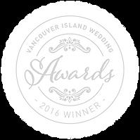 VIWA_Winner_Logo_White.png