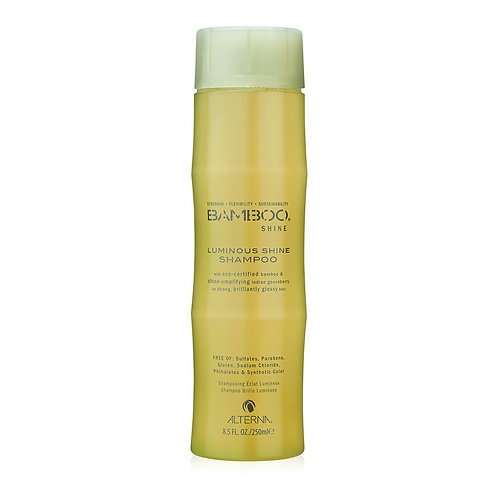 Luminous Shine Shampoo