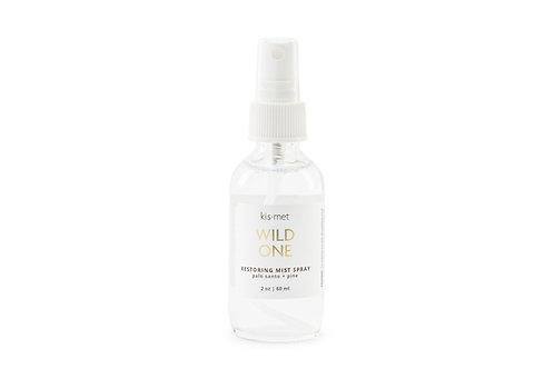 Wild One - Restoring Mist Spray