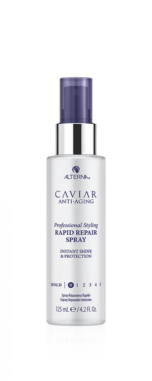 Rapid Repair Spray