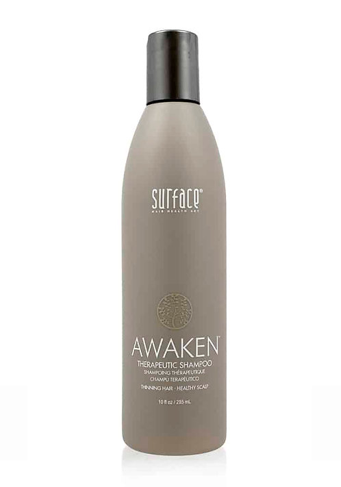 Awaken Shampoo