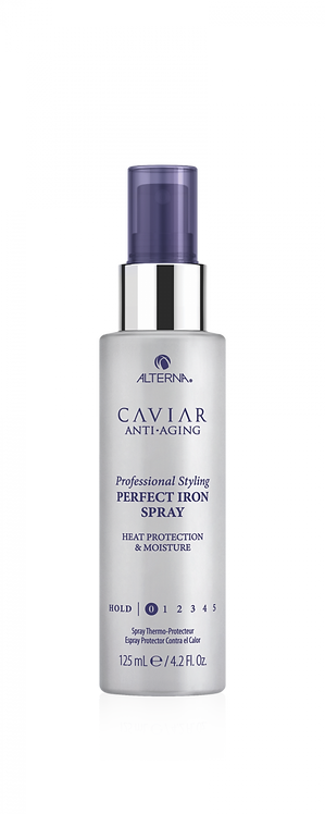 Perfect Iron Spray