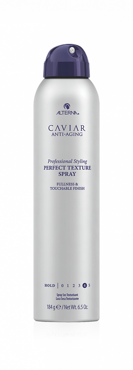 Perfect Texture Spray