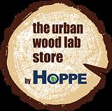 UWL by Hoppe Logo_Final.png