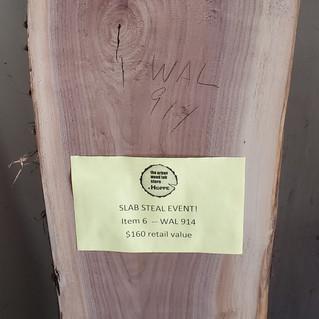 item 6 WAL 914.jpg