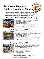 UWL Sales Arborist flyer v2.jpg