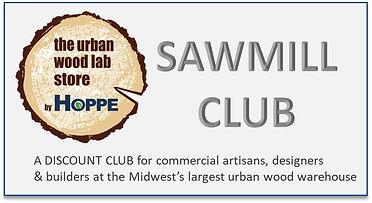 Sawmill graphic.jpg