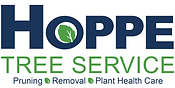 Copy of Hoppe_Logo_PRPHC.png