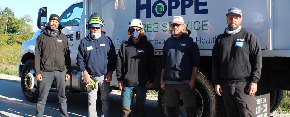 Sanc wood team.JPG