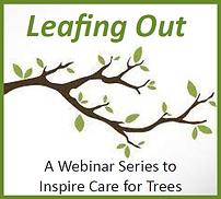 Leafing Logo.PNG